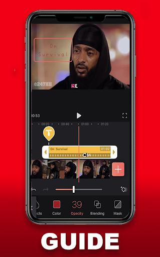 Tips Video Leap Video Editor Enlight 2020 hack tool