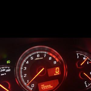 86  GT リミテッドのカスタム事例画像 いのりさんの2020年02月14日12:28の投稿