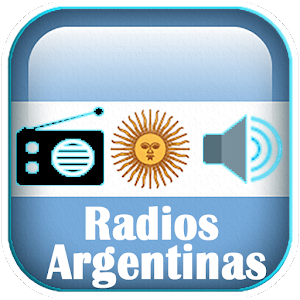 Radios Argentina en Vivo Gratis