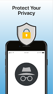 TapVPN Free VPN App Download For Android 4