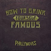 How to Drink Yourself Famous