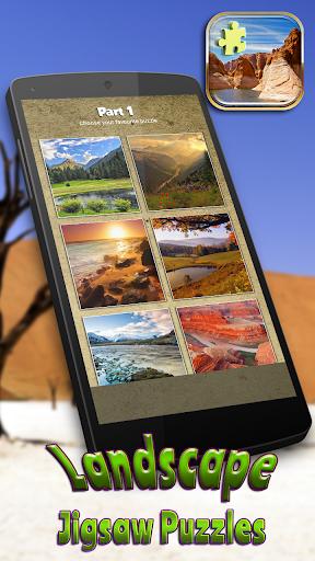 玩解謎App|景觀益智遊戲免費|APP試玩
