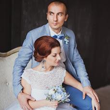 Wedding photographer Yuliya Velibekova (existence). Photo of 26.10.2015