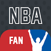 NBA Fan (Unreleased) Android APK Download Free By Slay