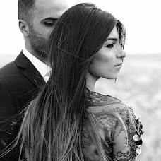 Wedding photographer Lyudmila Rumyanceva (MILA). Photo of 10.06.2017