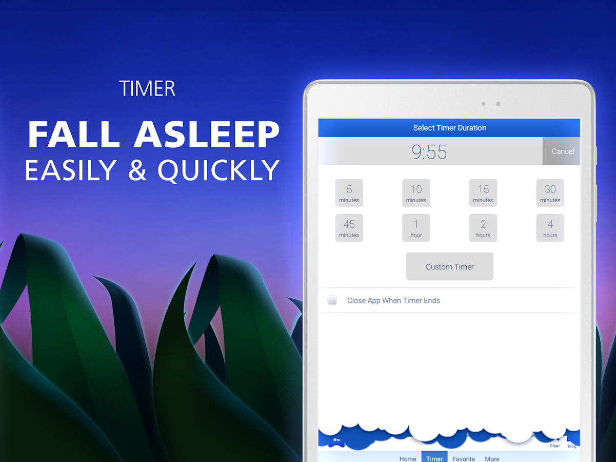 Relax Melodies: Sleep & Yoga- screenshot
