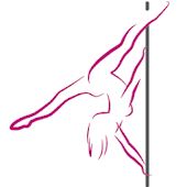 Poledance & Aerial Athletics