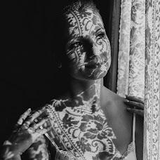 Wedding photographer Vito Arena (salentofotoeven). Photo of 16.10.2017