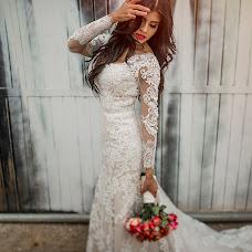 Wedding photographer Carlos Lozano (carloslozano). Photo of 30.11.2015