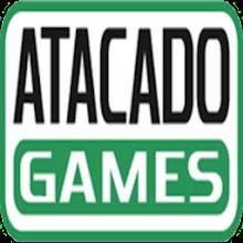 Atacado Games Download on Windows