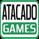 Atacado Games APK