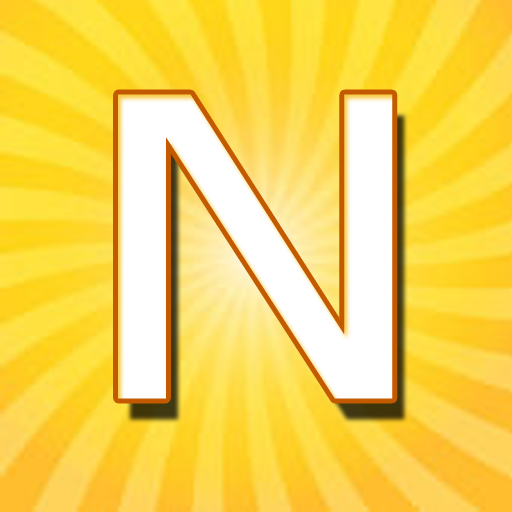Free Nimbuzz Messenger Tips