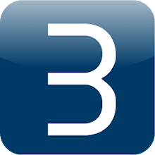 BITqms2Go Download on Windows