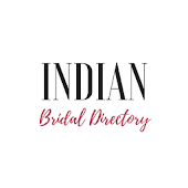 Indian Bridal Directory