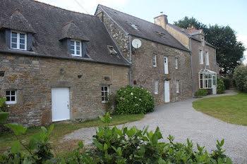 maison à Cruguel (56)