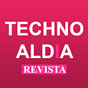 Techno Al Dia icon