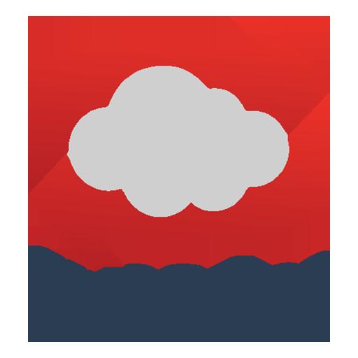 File backup & cloud storage