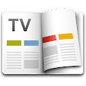 Digital TV Manager icon