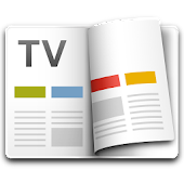 Digital TV Manager