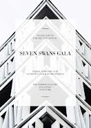 Seven Swans Gala - Photo Card item