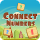 Puzzly - Connect Number - One - line puzzle game (game)