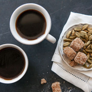 Cardamom Coffee Recipe