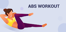 ABS Workout - Female Fitness