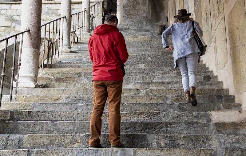 scalinata di frapio59
