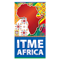 ITME AFRICA 2020 icon