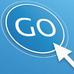 EPO Patent Information Conf