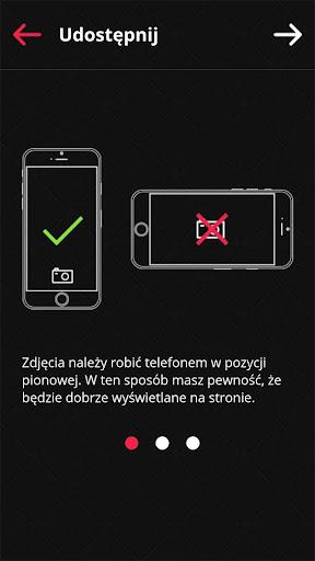 zlygoblin.pl  screenshots 5