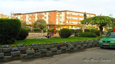 Photo: 2012.04.25
