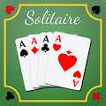 Solitaire Card Game Free