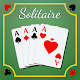 Solitaire Card Game Free (game)