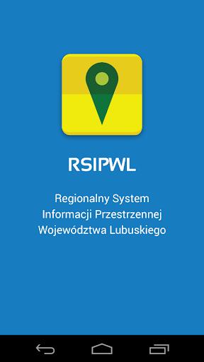 RSIPWL
