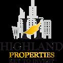 Highland Properties icon