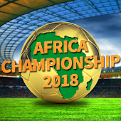 Africa Champions League 2018