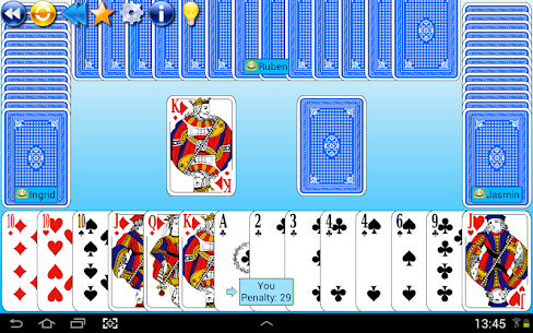 G4A: Indian Online Rummy App Download For Android 6