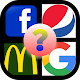 Official Logo Quiz 2020