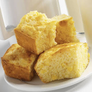 Corn Bread Side Dish Recipes.