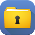 Hide and Lock - Datei hider icon