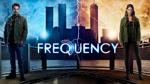 Frequency thumbnail