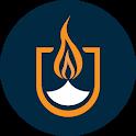 Umdaa- Doctors icon