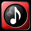 Musica Letras Gloria Trevi