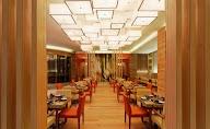 Marriott Hotels photo 6