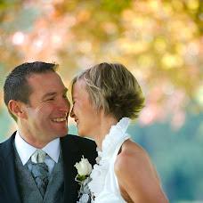 Wedding photographer Viatour Luc (lviatour). Photo of 10.06.2014