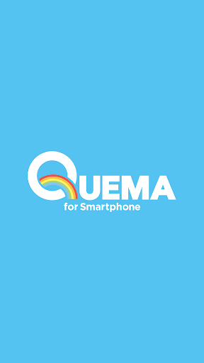 QUEMA for Smartphone 4.0.0 Windows u7528 1
