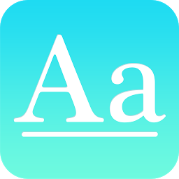 Cursive Font Rooted ★ Apps On Google Play