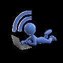 Wifi Password Hacker (Prank) icon