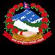Aandhikhola Rural Municipality APK